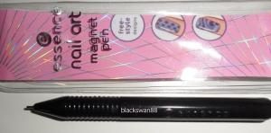 Essence - Magnetic Pen